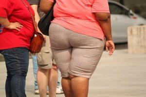 obésité, qu'est-ce que c'est